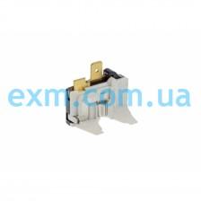 Реле термозащитное Samsung DA34-10004A для холодильника