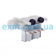 Клапан 2/90 Ariston, Indesit C00066518 (не оригинал) для стиральной машины