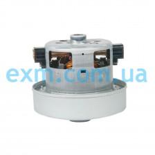 Мотор Samsung DJ31-00125C 2400 W для пылесоса