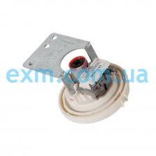 Прессостат (датчик уровня воды) Beko 2819710600 для стиральной машины