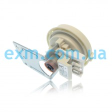Прессостат (датчик уровня воды) LG 6601ER1006A для стиральной машины