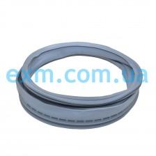 Резина люка Bosch 443455 для стиральной машины