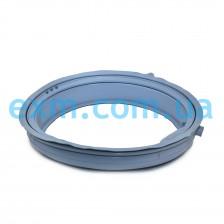 Резина люка Ariston, Indesit C00074133 для стиральной машины