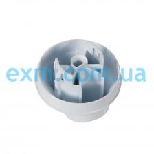 Ручка переключения программ Ariston, Indesit C00299584 для стиральной машины