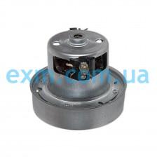 Мотор SKL 1800 W VAC044UN для пылесоса Samsung