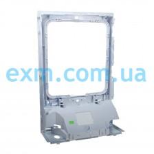 Верхняя часть корпуса Whirlpool 481244011637 для стиральной машины