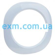 Обечайка двери Ariston, Indesit C00035765 наружная для стиральной машины
