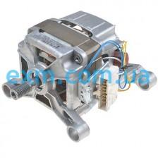 Двигатель Ardo 512022100 для стиральной машины