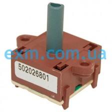 Переключатель программ (селектор) Ardo 651014093 для стиральной машины
