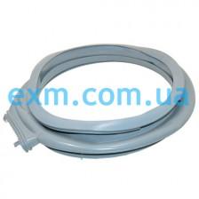 Резина (манжета) люка Ardo 651008687 для стиральной машины