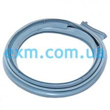 Резина (манжета) люка Ardo 651008689 с сушкой для стиральной машины