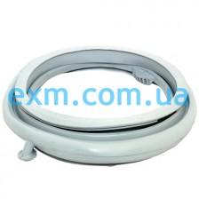 Резина (манжета) люка Ardo 651008695 для стиральной машины