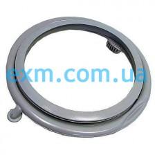 Резина (манжета) люка Ardo 651008696 для стиральной машины