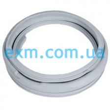Резина люка Beko 2804860100 для стиральной машины
