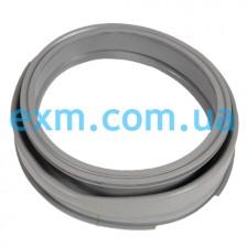 Резина люка Bosch, Siemens 295609 для стиральной машины