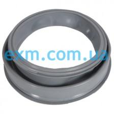 Резина люка Bosch Siemens 296514 для стиральной машины