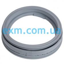 Резина люка Bosch 366498 (оригинал) для стиральной машины