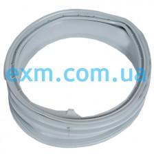 Резина люка Candy 41037248 для стиральной машины