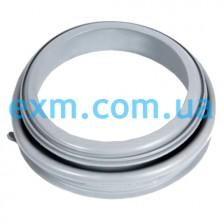 Резина люка Miele 1559257 для стиральной машины