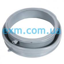 Резина (манжета) люка Miele 5156613 для стиральной машины