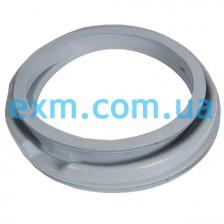 Резина люка Samsung DC64-00563B (оригинал) для стиральной машины