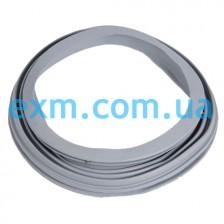 Резина (манжета) люка Ariston, Indesit C00053885 для стиральной машины