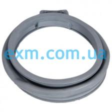 Резина (манжета) люка Ariston, Indesit C00259981 для стиральной машины
