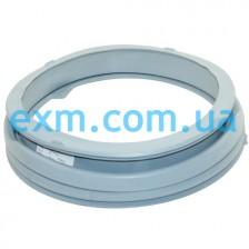 Резина люка Gorenje 172565 для стиральной машины