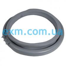 Резина (манжета) люка Ariston, Indesit C00289414 для стиральной машины