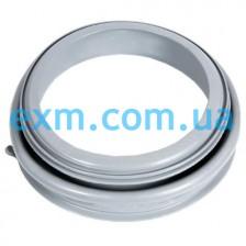 Резина (манжета) люка Miele 3827621 для стиральной машины