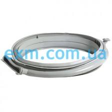 Резина люка Whirlpool 481946818285 для стиральной машины