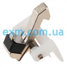Крючок двери (люка) Samsung DC97-05111A для стиральной машины