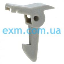 Крючок дверки Whirlpool 481941738117 для стиральной машины