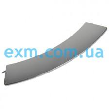 Ручка дверки Bosch, Siemens 481710 для стиральной машины