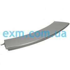 Ручка дверки Bosch, Siemens 647424 для стиральной машины