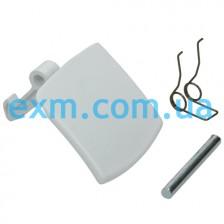 Ручка дверки Bosch, Siemens 00069637 для стиральной машины