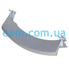 Ручка дверки (люка) Bosch, Siemens 751786 для стиральной машины