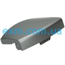 Ручка дверки AEG, Electrolux, Zanussi 50289057007 для стиральной машины