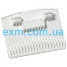 Ручка дверки (люка) Whirlpool 481949869247 для стиральной машины