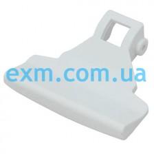 Ручка дверки AEG, Electrolux, Zanussi 1242060000 для стиральной машины