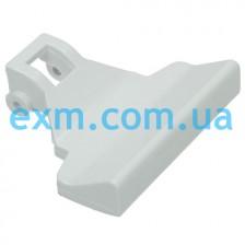 Ручка дверки AEG, Electrolux, Zanussi 1242151007 для стиральной машины