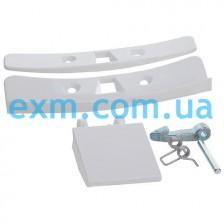 Ручка дверки AEG, Electrolux, Zanussi 50278056002 для стиральной машины