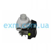 Насос (помпа) Ariston Indesit C00027882 для стиральной машины