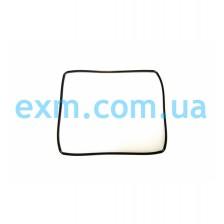 Уплотнительная резина дверцы Indesit Ariston C00027982 для духовки