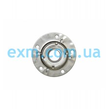 Решетка Ariston, Indesit C00295924 447*380 мм для духовки