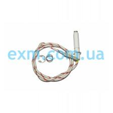 Свеча поджига Ariston, Indesit C00030955 для плиты