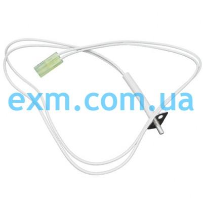 Датчик температуры Samsung DE32-10013A для микроволновой печи