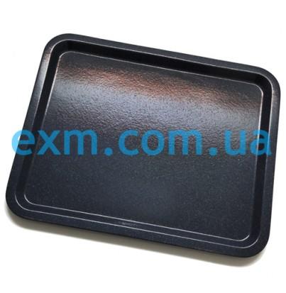 Поддон керамический Samsung DE63-00344B для микроволновой печи