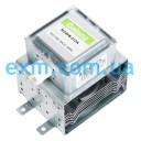 Магнетрон Galanz M24FB-210A для микроволновой печи