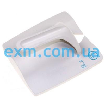 Емкость для воды Samsung DE75-00042G для микроволновой печи